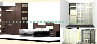 LE CORBUSIER Muebles Modernos Mamma Mia U2013 Muebles De Diseño Disear Muebles A Medida