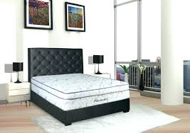 sleigh bed with leather headboard king bed leather headboard leather upholstered bed loft beds for teens leather tufted headboard king castle king bed