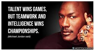 Michael Jordan Quotes Beauteous Michael Jordan Said Quotes 48 Motto Cosmos Wonderful People Said
