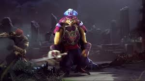 dota 2 new heroes coming in dueling fates update best in slot