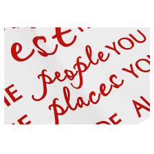 234 Anglais Citer Les Meilleures Choses Dans La Vie Les Gens Places Citation Vinyle Autocollant Mural étanche Et Autocollant Détachable 60