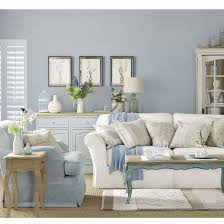 Country Living Room 17 Best Ideas About Country Style Living Room On  Pinterest Set