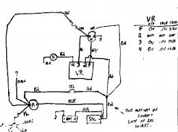 massey harris 50 wiring diagram mf135 not charging mytractorforum com the friendliest tractor click image for larger version mf135 wiring 002 gl1000 wiring diagram