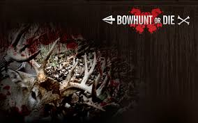 Wallpapers Archive Bowhuntingcom