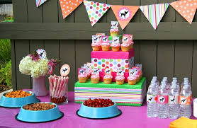 make affordable birthday party kids aldened