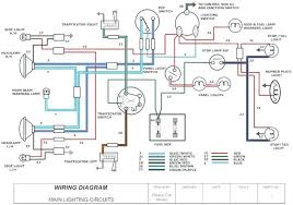 car wiring loom parts stereo harness connector interconnect coupler socket pioneer diagram classic basic o diagrams