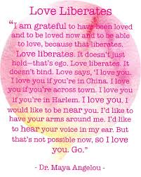 Maya Angelou Love Quotes Mesmerizing Pin By Laura Lewis On Dr Maya Angelou Pinterest Maya Angelou