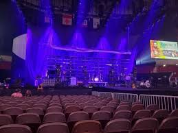 Photos At Wells Fargo Arena
