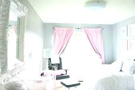 Blackout Shades For Baby Room Cool Ideas