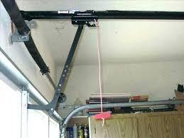 Garage Door Spring Tension Chart Garage Door Torsion Spring Winding Rods Bars Hex Shaft 24in
