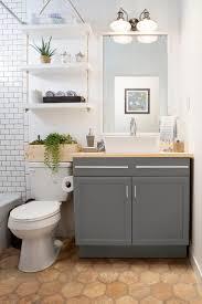 Wall Storage Bathroom Bathroom Wall Cabinets Lowes Bathroom Wall Cabinets At Lowes Com