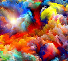 colorful abstract wallpapers.  Abstract Colorful Abstract HD Wallpaper Desktop Background On Colorful Wallpapers