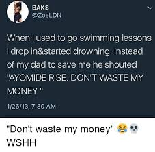✅ best memes about swimming lessons swimming lessons memes dad memes and money bak zoeldn when l used to go