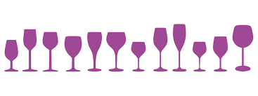 learn about wine glasses and the only ones you need to