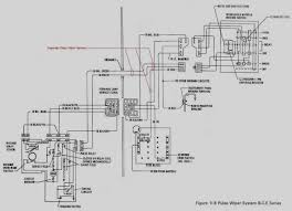 awesome of 1974 chevy truck wiper switch wiring diagram delay wipers how to wire a wiper motor to a switch awesome of 1974 chevy truck wiper switch wiring diagram delay wipers