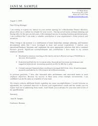Brilliant Ideas Of Cover Letter Best Cover Letters Ever Best Cover