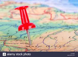 Pinpoint Map Stock Photos Pinpoint Map Stock Images Alamy