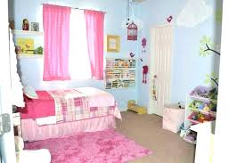 girls area rugs girl area rugs rugs for little girl room little girl area rugs girl