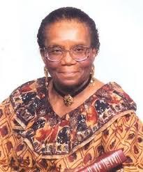 Bernice TUBBS Obituary (1930 - 2015) - Springfield Township, OH ...