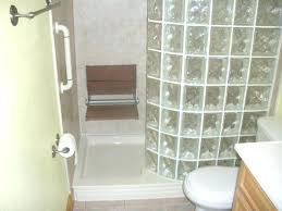 replace tub with shower walk in shower to replace bathtub photo of change bathtub into walk replace tub with shower