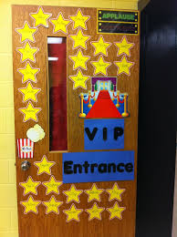 classroom door decorations back to school. Fine School Wonderful Classroom Door Decorations Back To School And 74 Best  Images On