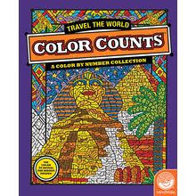 Small Picture 169 best Places images on Pinterest Coloring books Adult