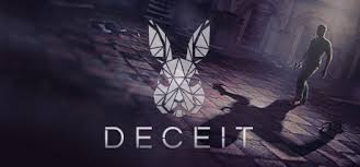 Deceit Steam Charts Deceit On Steam