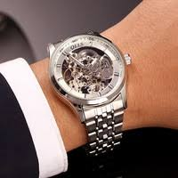 HOT WATCHS - Sincere <b>Watch</b> Store - AliExpress