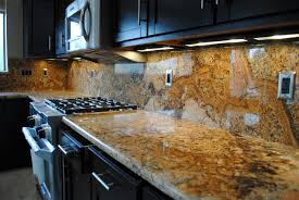 Mascarello Granite Installed Design Photos And Reviews Granix Inc - Granite kitchen