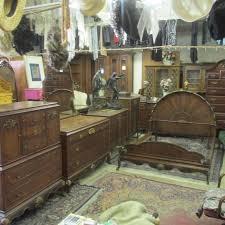 Cheap Thrift shop Cheap Narbonne Ave Lomita Torrance