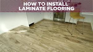 laminate wood flooring cleaner cost home depot laminated wooden bangalore laminate wood flooring