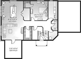 Small Picture House Plans Enjoy Turning Your Dream Home Into A Reality With