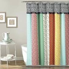 really cool bathrooms for girls. Teen Girl Shower Curtain Teenage Curtains With Amazon Lush Decor Patch X Coolest Bathrooms In Nyc Really Cool For Girls
