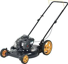 lawn mower parts near me. lawn mower parts store online thurles tipperary sears 16519 with husqvarna near me s