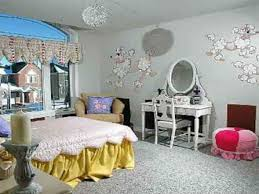 Paris Decoration For Room Paris Themed Decor Parisian Living Room Ideas Hobby  Lobby Eiffel Tower Decor