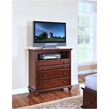 00 146 078 new classic furniture spring
