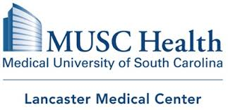 Musc Edu My Chart Musc Lancaster Medical Center Home Musc Health Lancaster Sc