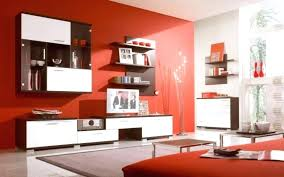 wall painting ideas for home. Home Painting Ideas Interior Inspiring Good Wall Paint Colors Simple 1 India . Elegant For
