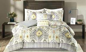 manly comforter sets queen size king bed in bag set complete with sheets king bed comforters comforter set medium size