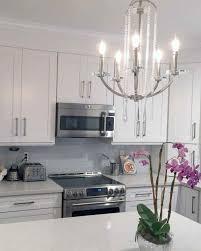 bright kitchen lighting. After Bright Kitchen Lighting Martha Stewart