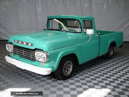 1960 ford f100 wiring harness on 1960 images free download wiring Ford Truck Wiring Harness 1960 ford f100 wiring harness 8 1960 ford f100 cab mounts 1967 ford f100 wiring diagram ford truck wiring harness kits