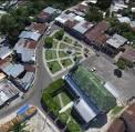 imagem de São Paulo de Olivença Amazonas n-18
