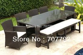 round patio dining set seats 6 fancy garden dining set round patio sets for 6 round patio dining set