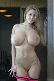 561 best images about Big Titties on Pinterest Sexy Gorgeous.
