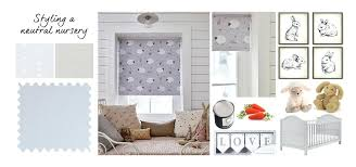 blackout blinds for baby room. Wonderful For Blackout Blinds For Baby Room Are You  Decorating A Nursery Not Sure Which Window To Use Intended S