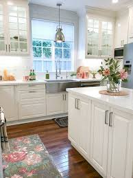 Small Picture 333 best White Kitchen Cabinets Inspiration images on Pinterest