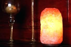 salt water lamp salt lamp salt natural salt lamp q a salt lamp recall r lamp salt