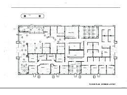office cubicle layout ideas. Cubicle Arrangement Ideas Modern Office Desk Layout Plan Design Full Size Of Home . D