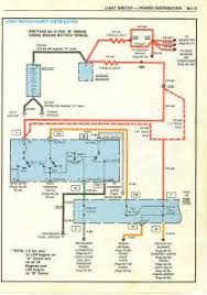 79 el camino wiring diagram images wiring diagrams buracing