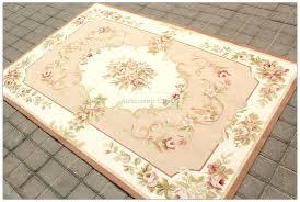 shabby chic pink rug v1798 area rugs rug shabby chic pink ivory sears area rugs shabby chic pink rose rug